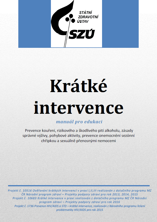 manual_kratke_intervence