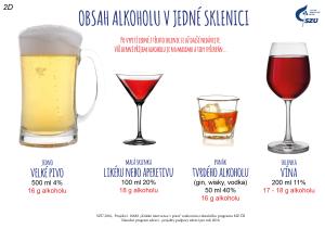 alkohol-2D