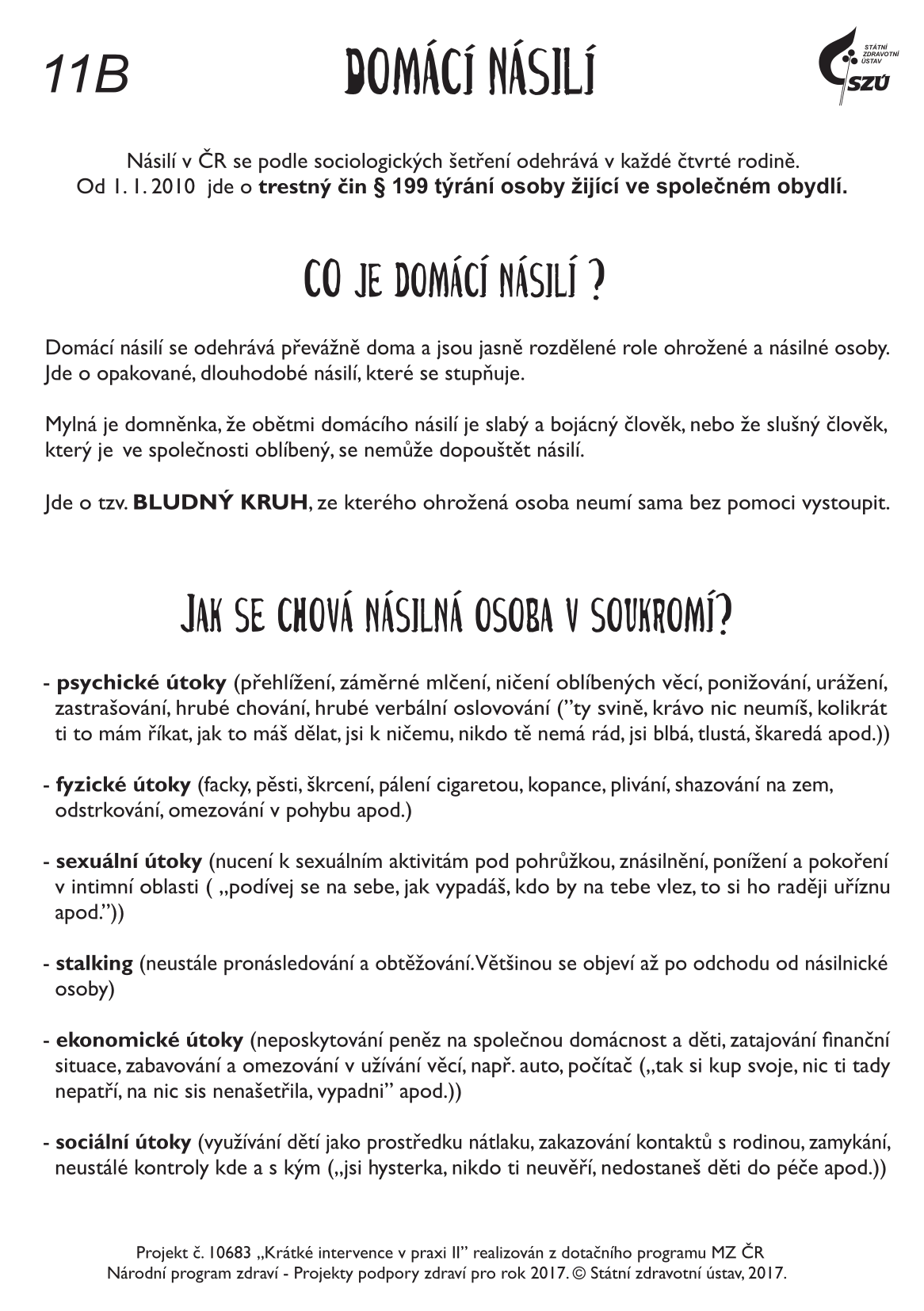 u3C-3D_Stránka_1